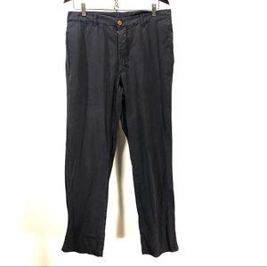 Valentino jeans slacks XL 52